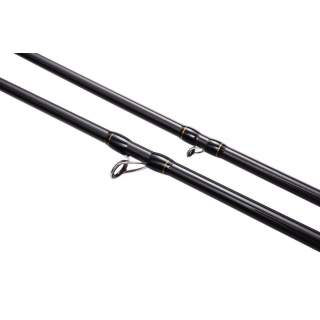 HR Evolution EC692MH Overhead Fishing Rod